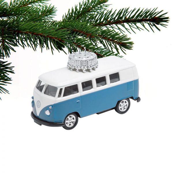 baumschmuck-vw-bus-blau