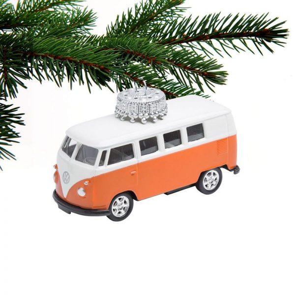 baumschmuck-vw-bus-orange