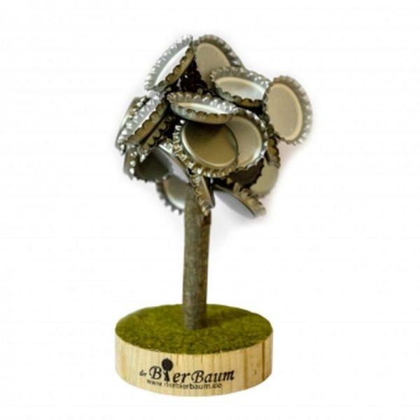 bierbaum-magnetischer-kronkorkenhalter