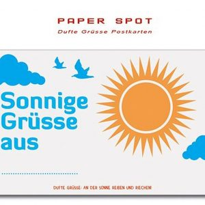 duftkarte-sonnige-gruesse-aus