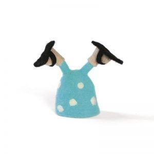 eierwaermer-taucher-blau