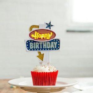 flashing-cake-topper_02