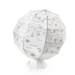 globus-zum-selbst-bemalen_02