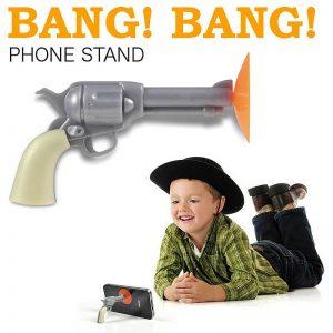 handyhalter-bang-bang