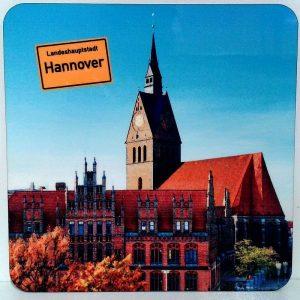 untersetzer-bierdeckel-hannover-marktkirche