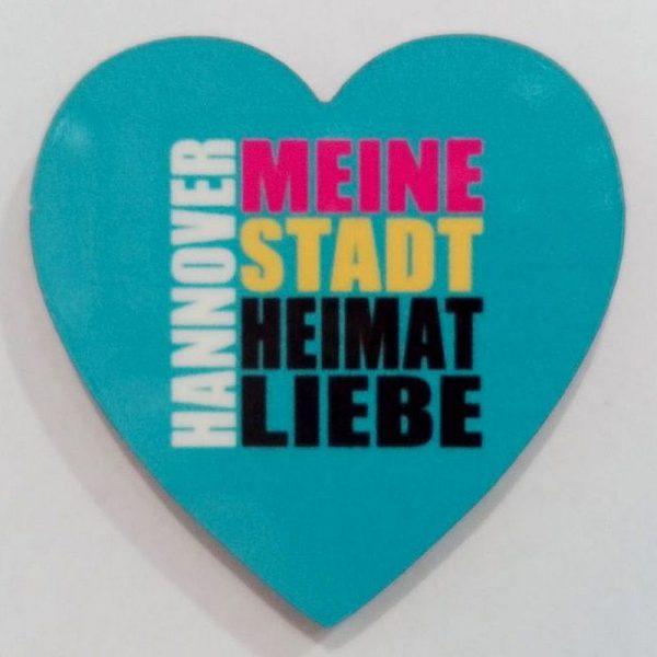 magnet-hannover-meine-stadt