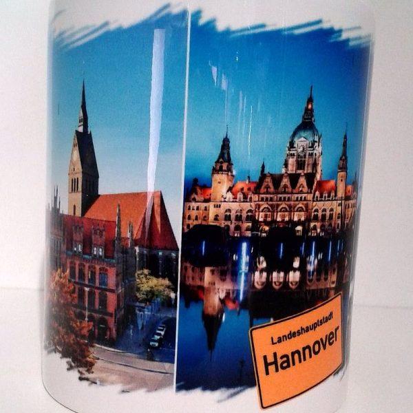 hannover_tasse_collage_c