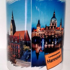 hannover_tasse_collage_d