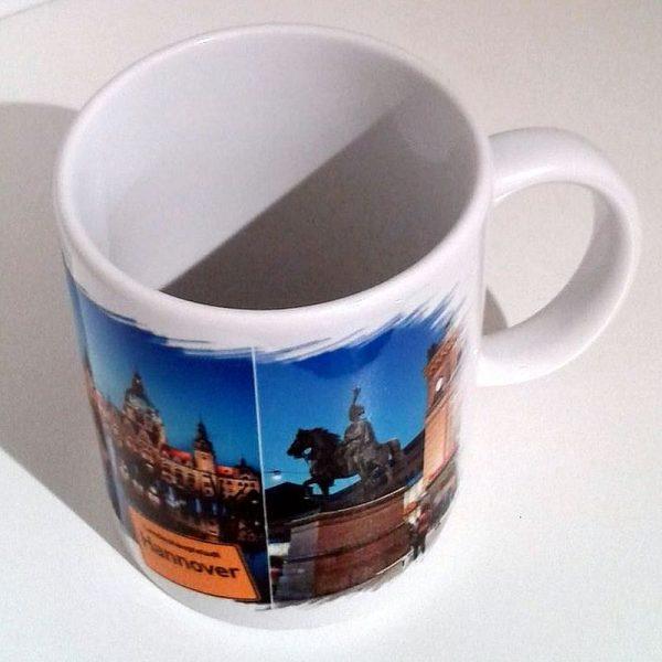 hannover_tasse_collage_e