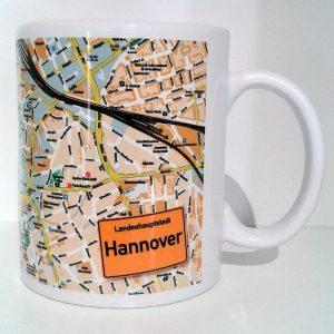 kaffeebecher-hannover-stadtplan