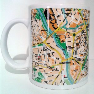 kaffeebecher-hannover-stadtplan-1
