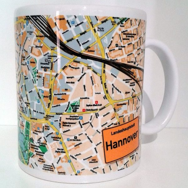 kaffeebecher-hannover-stadtplan-3