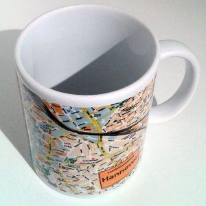 kaffeebecher-hannover-stadtplan-2