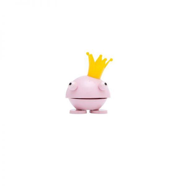 hoptimist-baby-princess-kvik-rosa