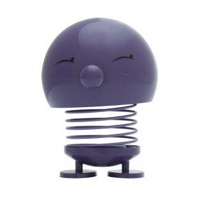 hoptimist-bimble-violett