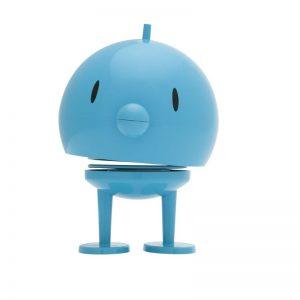 hoptimist-bumble-blau