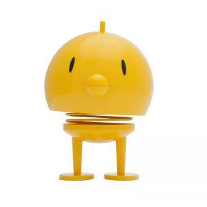 hoptimist-bumble-gelb