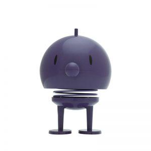 hoptimist-bumble-violett