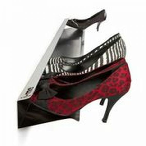 horizontal-shoe-rack