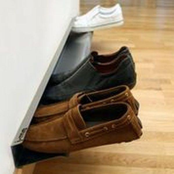 horizontal-shoe-rack_02