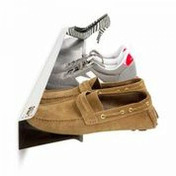 horizontal-shoe-rack_03