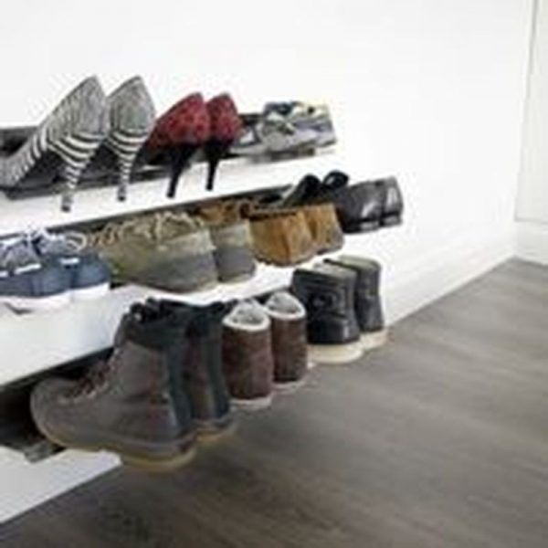 horizontal-shoe-rack_04