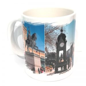 kaffeebecher-hannover-collage-