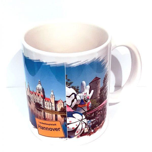 kaffeebecher-hannover-collage