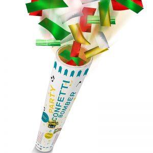 konfetti-bombe-party