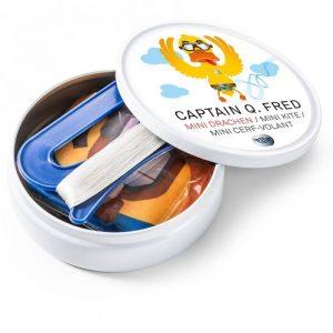 mini-drachen-captain-fred_02