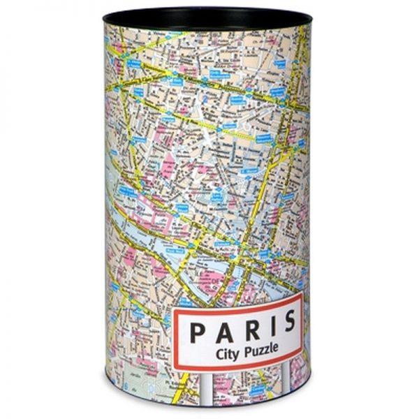 city-puzzle-paris