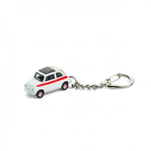 parkhaus-garage-kultauto-fiat-500_03