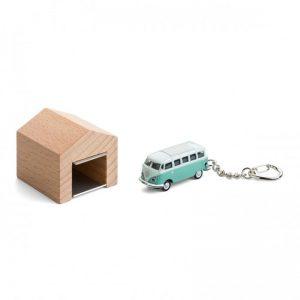 parkhaus-garage-kultauto-vw-bus-samba-t1_02