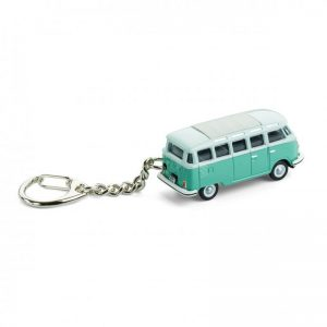 parkhaus-garage-kultauto-vw-bus-samba-t1_04