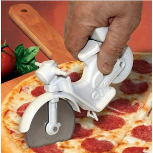 pizzaschneider-pizza-rider