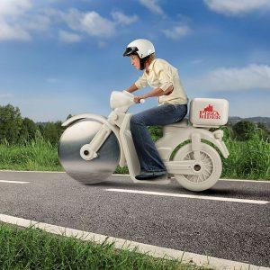 pizzaschneider-pizza-rider-