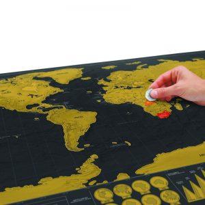 scratch-map.de.luxe-