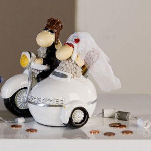 spardose-motorrad-seitenwagen-polly-+-paul