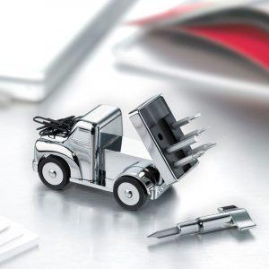 troika-briefbeschwerer-walton-truck-