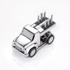 troika-briefbeschwerer-walton-truck