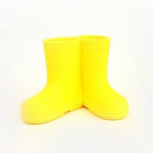 zahnbuerstenhalter-wet-booties-gelb