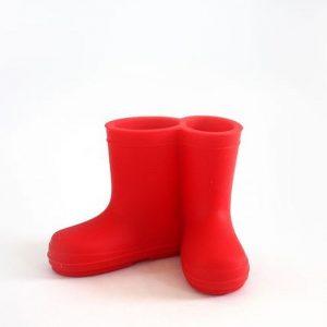 zahnbuerstenhalter-wet-booties-rot