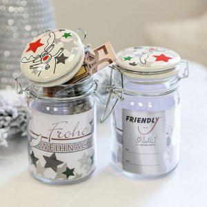 friendly_glas_frohe_weihnachten