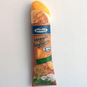 magnet-kraeuterbaguette