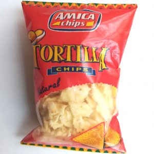 magnet-tortilla-chips