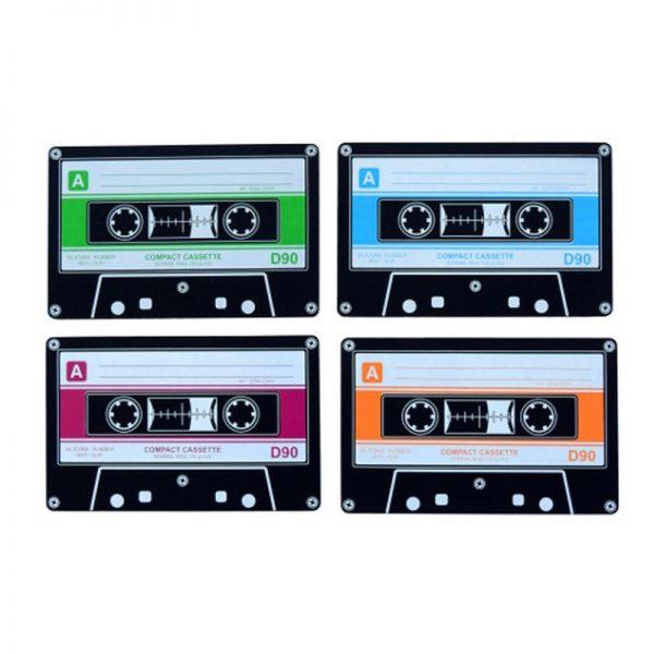 retro-untersetzer-kassetten