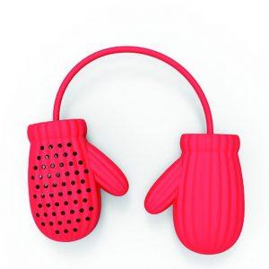 teesieb-handschuhe