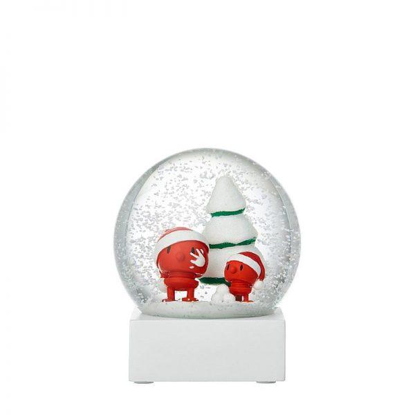 hoptimist-schneekugel-santa-bumble