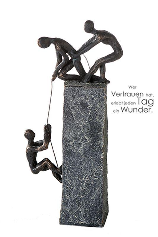 skulptur-assistance-bronze (2)