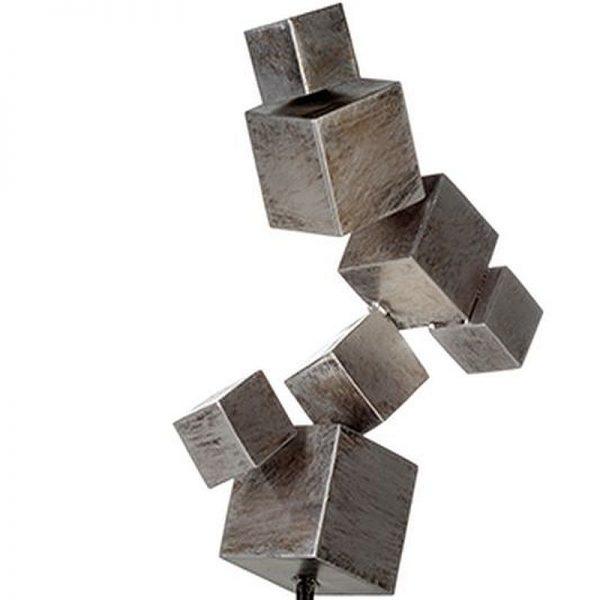 skulptur-cubes-metall-antik-silber (1)